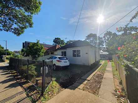 7 Beaumont Street, Auburn 2144, NSW House Photo