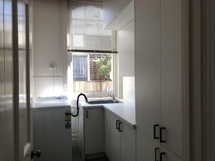 17 Carnarvon Street, Hawthorn East 3123, VIC House Photo