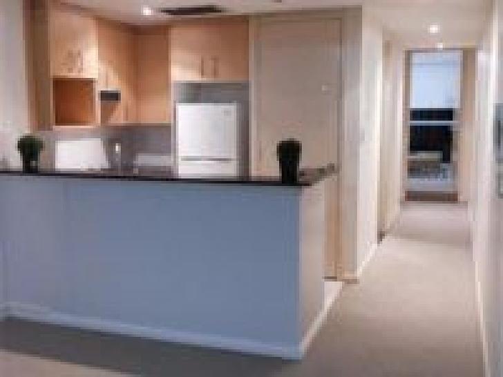 Haymarket 2000, NSW Apartment Photo