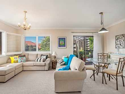 3/24 Church Street, Wollongong 2500, NSW Apartment Photo