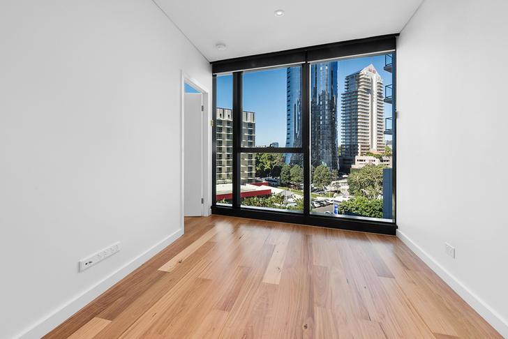 5008/222 Margaret Street, Brisbane City 4000, QLD Unit Photo