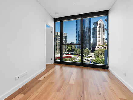 5008/222 Margaret Street, Brisbane City 4000, QLD Unit Photo