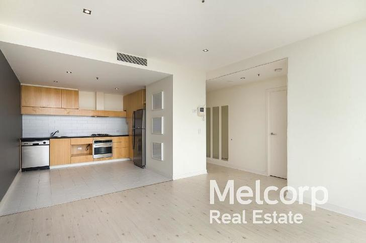 3206/22-24 Jane Bell Lane, Melbourne 3000, VIC Apartment Photo
