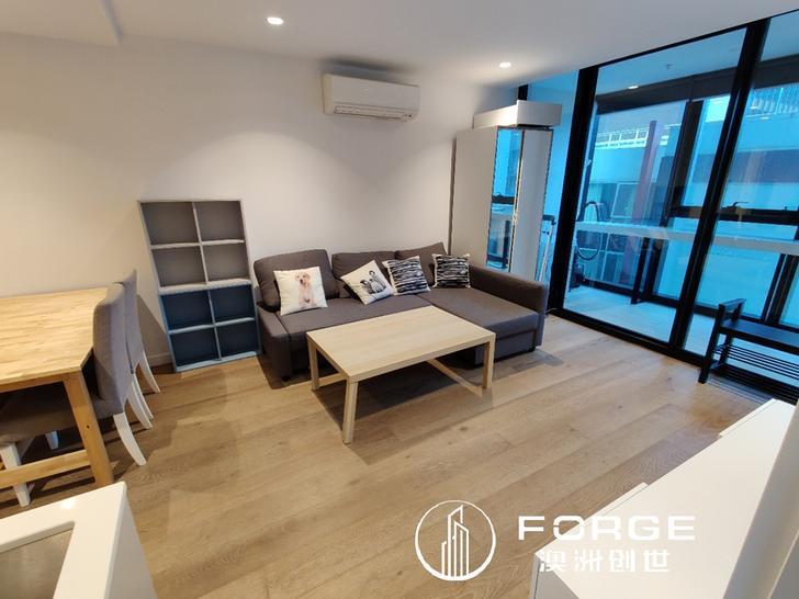 1104/462 Elizabeth Street, Melbourne 3000, VIC Apartment Photo