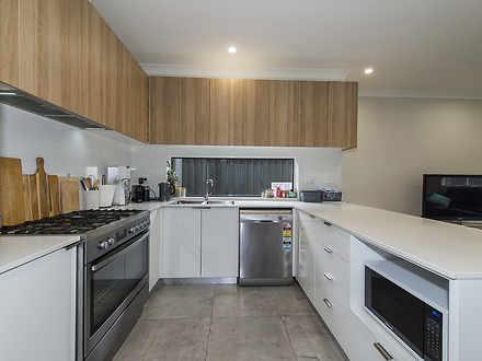2 Guardian Way, Jordan Springs 2747, NSW House Photo