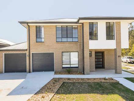 26 Bungendore Street, Jordan Springs 2747, NSW House Photo