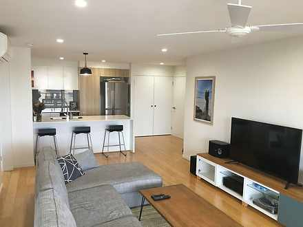15/15 Norman Avenue, Lutwyche 4030, QLD Apartment Photo