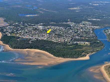 3/24 Tyson Crescent, Tannum Sands 4680, QLD Unit Photo