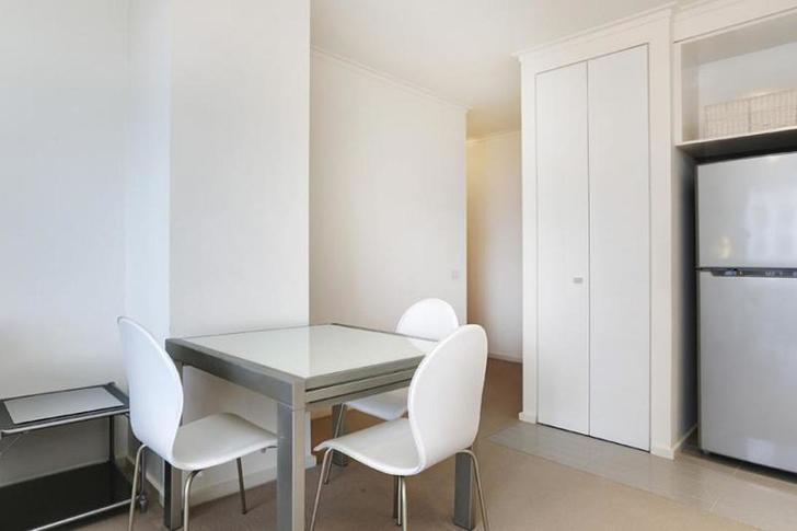 1804/63 Whiteman Street, Southbank 3006, VIC Apartment Photo