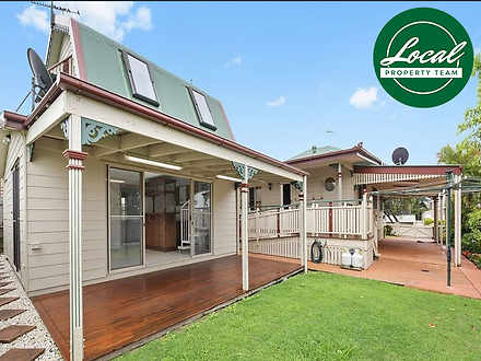 3 Georgina Street, Woody Point 4019, QLD House Photo