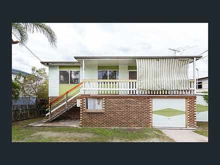 31 Myra Street, Kingston 4114, QLD House Photo
