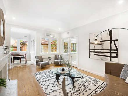 4/5 Lytton Street, Cammeray 2062, NSW Apartment Photo