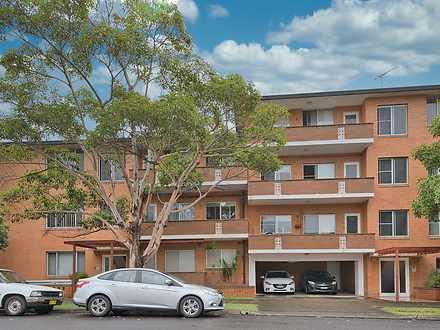4/70-76 Carlton Parade, Carlton 2218, NSW Apartment Photo