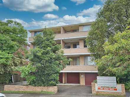 10/15 Green Street, Kogarah 2217, NSW House Photo