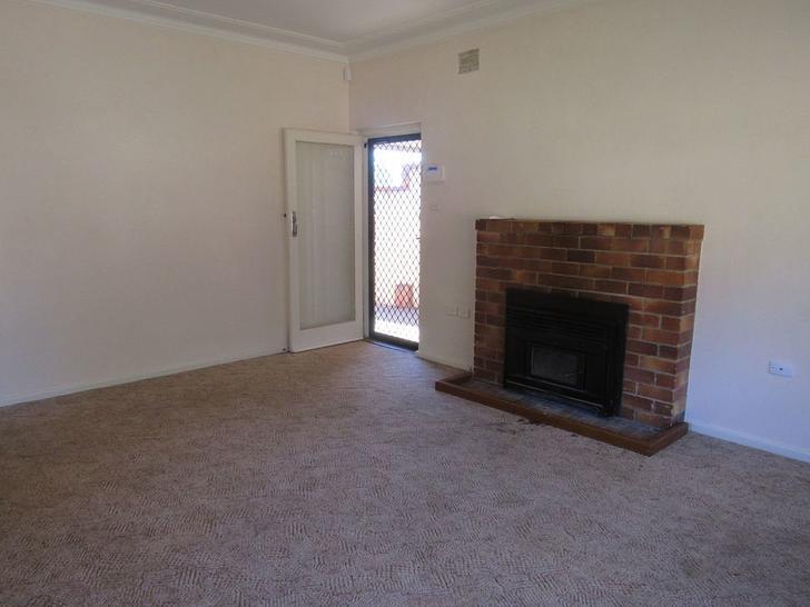 63 Raglan Street, Tamworth 2340, NSW House Photo