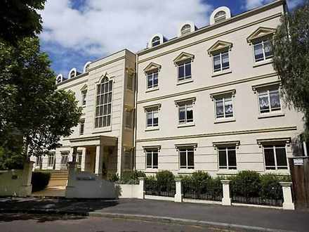 29/29 Bendall Street, Kensington 3031, VIC Apartment Photo