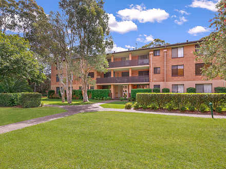 50/35-39 Fontenoy Road, Macquarie Park 2113, NSW Unit Photo