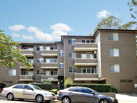 7/32-36 Chapel Street, Rockdale 2216, NSW Apartment Photo