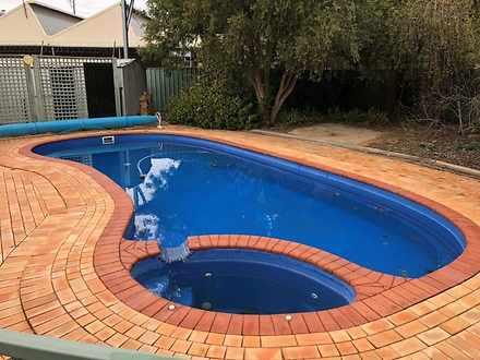 8 Lonergan Place, Wagga Wagga 2650, NSW House Photo