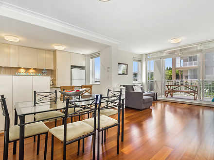 210/4 Rosewater Circuit, Breakfast Point 2137, NSW Apartment Photo