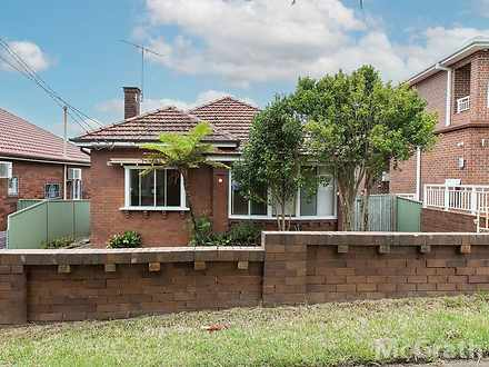34 Demaine Avenue, Bexley North 2207, NSW House Photo
