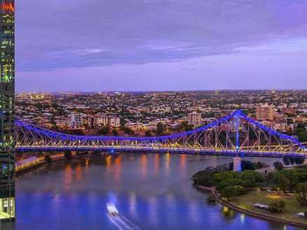 339/420 Queen Street, Brisbane City 4000, QLD Unit Photo