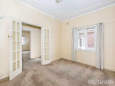34 Demaine Avenue, Bexley North 2207, NSW House Photo