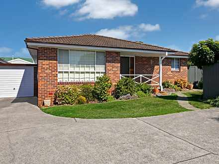 13/259-261 The River Road, Revesby 2212, NSW Villa Photo