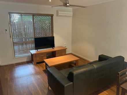 02/08 Off Lane, Gladstone Central 4680, QLD Townhouse Photo