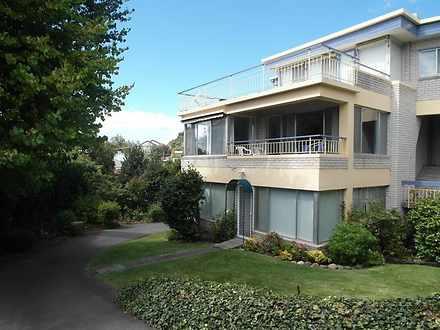 2/8 Melrose Court, Sandy Bay 7005, TAS Apartment Photo