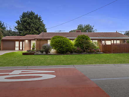 242 Eastbourne Road, Rosebud 3939, VIC House Photo