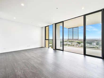 916/1 Kingfisher Street, Lidcombe 2141, NSW Apartment Photo