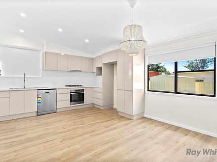 18 Fisher Street, Oak Flats 2529, NSW House Photo