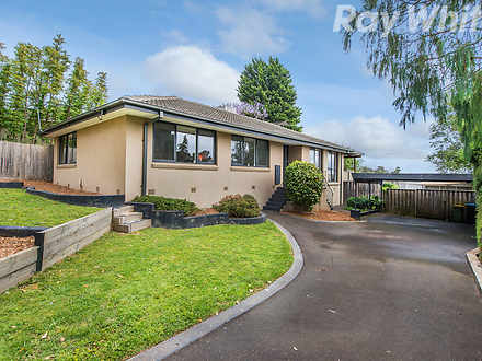 16 Nerissa Street, Ferntree Gully 3156, VIC House Photo