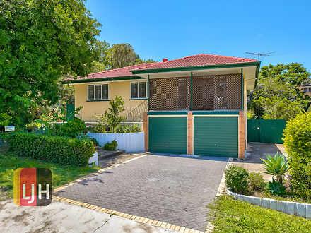 15 Gresford Street, Chermside West 4032, QLD House Photo