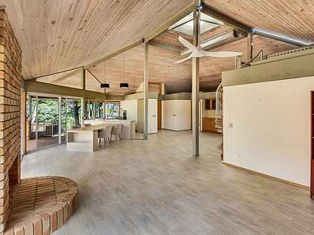2 Applegum Drive, Little Mountain 4551, QLD House Photo
