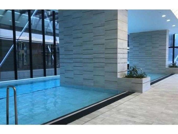 3710/60 A'beckett Street, Melbourne 3004, VIC Apartment Photo