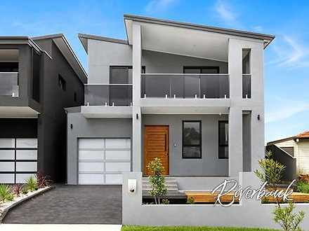 11A Iris Street, Guildford 2161, NSW House Photo