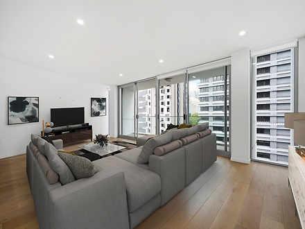 1101/11-15 Alberta Street, Sydney 2000, NSW Apartment Photo