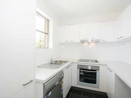 3/2 Kareela Road, Cremorne Point 2090, NSW Apartment Photo