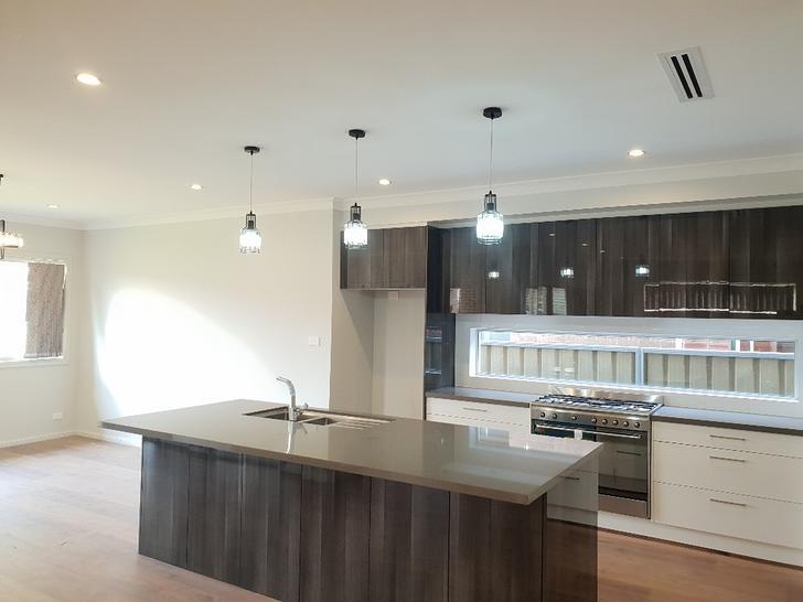 21 Weil Avenue, Croydon Park 2133, NSW House Photo