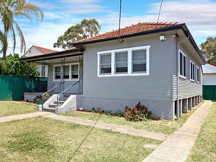 11 Bowden Street, Guildford 2161, NSW House Photo