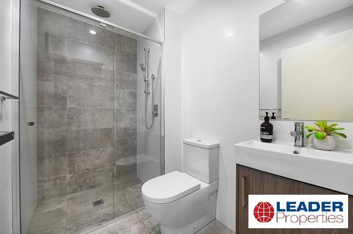 22-24 Grosvenor Street, Croydon 2132, NSW Apartment Photo