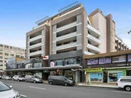 1/822 Anzac Parade, Maroubra 2035, NSW House Photo