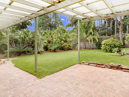 6 Cobb Street, Frenchs Forest 2086, NSW House Photo