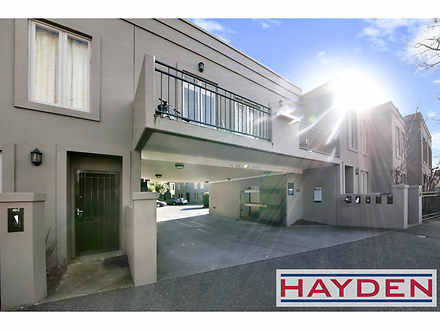 23/80-92 Surrey Road, South Yarra 3141, VIC Townhouse Photo
