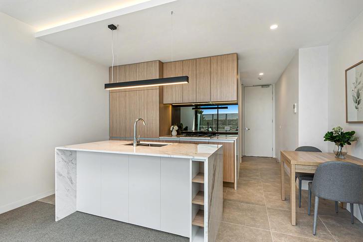 205/2 Graham  Avenue, Mckinnon 3204, VIC Apartment Photo