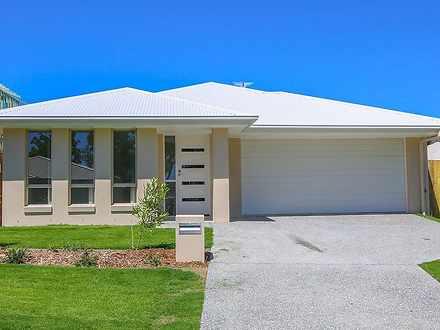 7 April Crescent, Bridgeman Downs 4035, QLD House Photo
