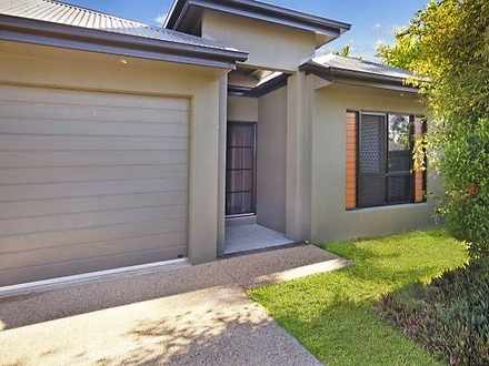 14 Moreton Ash, Douglas 4814, QLD House Photo