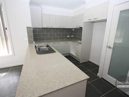 15 Matilda Street, Jordan Springs 2747, NSW House Photo
